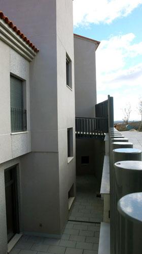 Laciana-arquitectos-Fuensanta-01