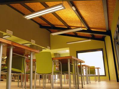 Nuestros-trabajos-arquitectura