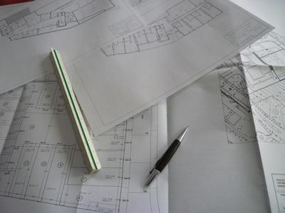Quiénes somos estudio arquitectura Madrid