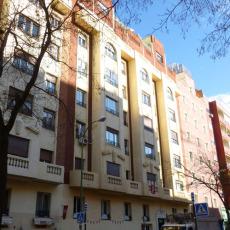 ¿Qué necesito saber antes de encargar una ITE (Inspección Técnica de Edificios) en Madrid?
