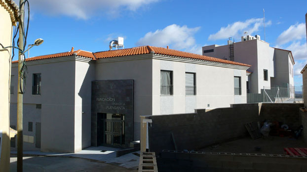 Laciana-arquitectos-Fuensanta-02