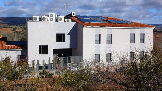 Laciana-arquitectos-Fuensanta-03