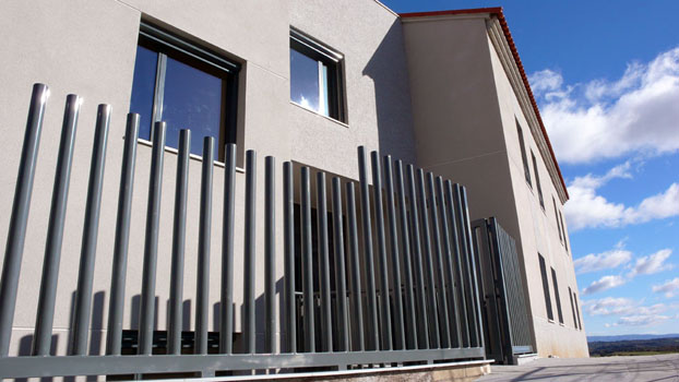 Laciana-arquitectos-Fuensanta-04