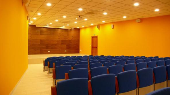 Laciana-arquitectos-Fuensanta-07