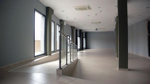Laciana-arquitectos-Fuensanta-08