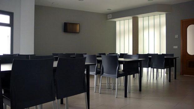 Laciana-arquitectos-Fuensanta-10