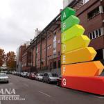certificado_eficiencia_energetica_herrera oria