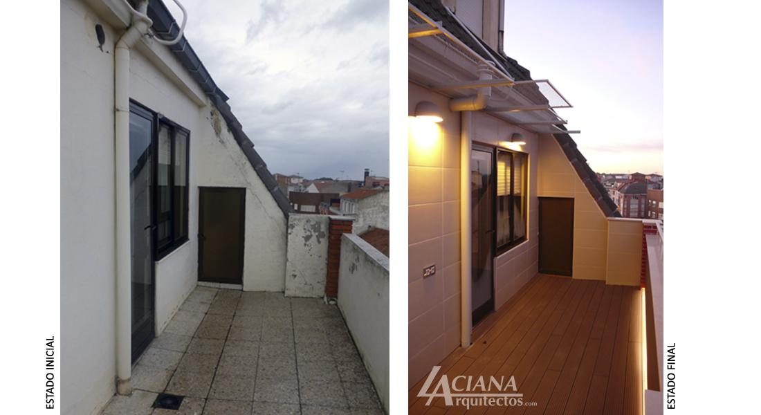 Laciana-arquitectos_Terraza1