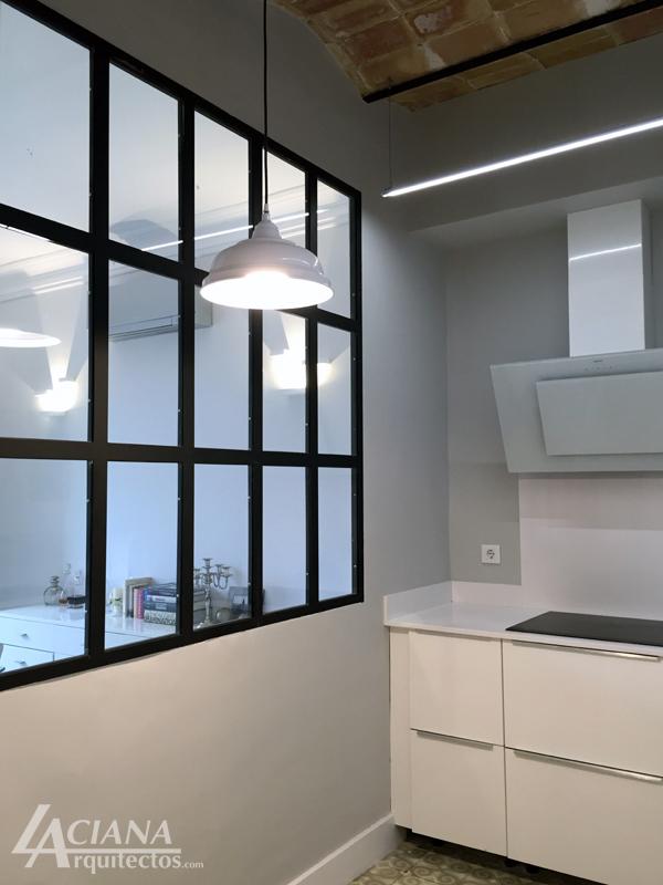 Laciana-arquitectos_Barcelona8